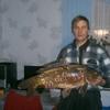 Валерий, 40, г.Лохвица