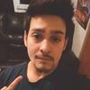 Jose Alvarado, 29, Fort Worth