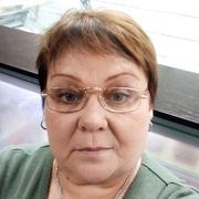 Светлана 54 Волгоград