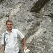 Александр, 44 года, Овен
