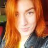 Алена, 39, г.Новосибирск