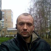 Сергей, 39, г.Красноармейск