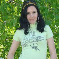 Анжелика, 34 года, Рыбы, Димитровград