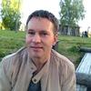 Евгений, 42, г.Мурманск
