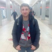 Олег, 41, г.Зеленоград