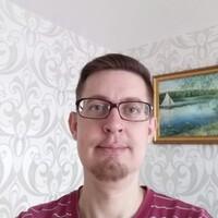 ANDREY, 41 год, Рыбы, Павлово