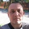 Nikolay, 35, Balakovo