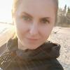 Екатерина, 37, г.Псков