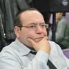 Артур, 41, г.Горловка