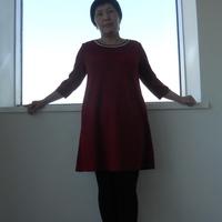 Galina, 51 год, Овен, Владивосток