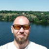 Сергей, 36, г.Запорожье
