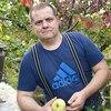Олег, 46, г.Отрадный