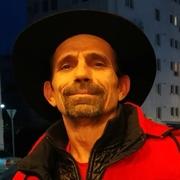 Дима, 42, г.Севастополь