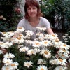 Anna, 42, Arkhipo-Osipovka