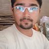 parmar Suresh, 29, Ахмедабад