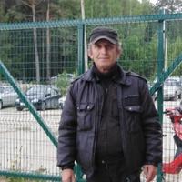 Александр, 50 лет, Телец, Москва