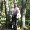 igor, 48, г.Дубна