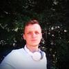 Богдан, 27, г.Чернигов