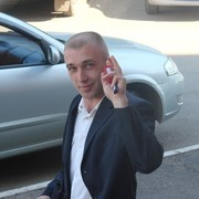 Алексей 40 лет (Весы) Тула