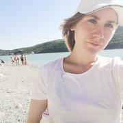 Алена, 24, г.Люберцы