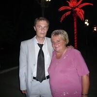 Сергей, 42 года, Лев, Тараз (Джамбул)