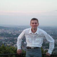 Олександр, 47 років, Козеріг, Львів