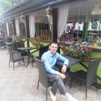 Сергей, 37 лет, Лев, Тамбов
