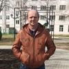 andreii, 44, г.Котлас