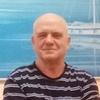 Владимир Шашило, 65, г.Красноярск