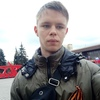 Ступаков, 18, г.Енакиево