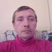 Михаил Максименко 38 Саратов