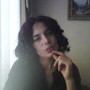 Тина, 26, г.Бельцы