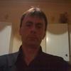 Алексей, 56, г.Новомосковск