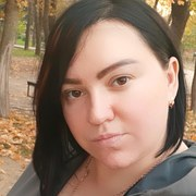 Алевтина Сердюк, 33, г.Каневская