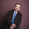 Иванов Владимир, 65, г.Новоалтайск