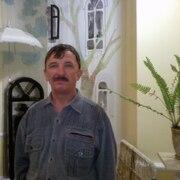 Александр, 56, г.Каменск-Уральский