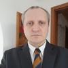 Georg, 44, г.Дорнштеттен