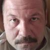 Николай, 45, г.Тамбов