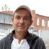 СЕРГЕЙ, 55, г.Омск