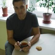 Алексей 38 лет (Водолей) Самара