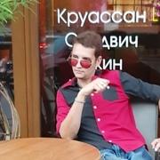 Андрей 32 Кемерово