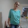 Вера, 43, г.Набережные Челны