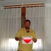 bulajic branko, 57, г.Парма