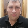 Игорь, 38, г.Великий Новгород (Новгород)