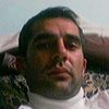 Рамиз, 34, г.Астрахань