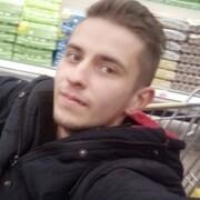 Александр Смирнов 22 Вологда