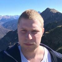 Александр, 25 лет, Стрелец, Ивантеевка