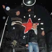 Евгений, 45 лет, Лев, Красноярск