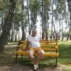 Валентин, 46, г.Суворов