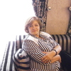 Афсана, 30, г.Санкт-Петербург